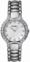 Replica Ebel Beluga Lady Ladies Wristwatch 9976428.9996050