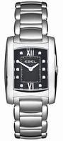 Replica Ebel Brasilia Ladies Wristwatch 9976M22.58500