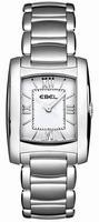 Replica Ebel Brasilia Ladies Wristwatch 9976M22.64500