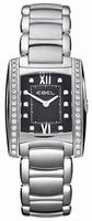 Replica Ebel Brasilia Ladies Wristwatch 9976M28.5810500
