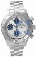 Replica Breitling Chrono Superocean Mens Wristwatch A1334011.G549-PRO2