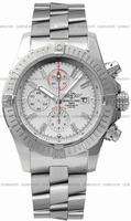 Replica Breitling Super Avenger Mens Wristwatch A1337011.A660-PRO2