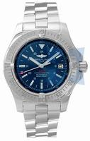 Replica Breitling Colt Automatic II Mens Wristwatch A1738011.C676-811A