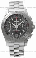Replica Breitling Skyracer Mens Wristwatch A2736223.F532-PRO2