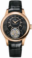 Replica Perrelet Tourbillon Mens Wristwatch A3002.2
