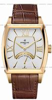 Replica Perrelet Seconds Retrograde Mens Wristwatch A3004.1