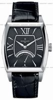 Replica Perrelet Seconds Retrograde Mens Wristwatch A3005.2