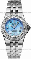 Replica Breitling Starliner Ladies Wristwatch A7134053.B798-360A