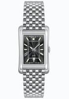 Replica Bedat & Co Bedat & Co. Mens Wristwatch B718.011.320