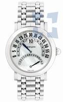 Replica Gerald Genta  Mens Wristwatch BIR.L.10.448.B1.BD