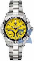 Replica Tag Heuer Aquaracer Calibre S Mens Wristwatch CAF7013.BA0815