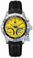 Replica Tag Heuer Aquaracer Calibre S Mens Wristwatch CAF7013.FT8011