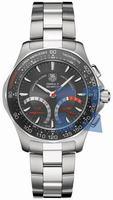 Replica Tag Heuer Aquaracer Calibre S Mens Wristwatch CAF7113.BA0803