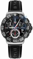 Replica Tag Heuer Formula 1 Mens Wristwatch CAH1110.BT0714