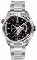 Replica Tag Heuer Grand Carrera Chronograph Calibre 36 RS Mens Wristwatch CAV5115.BA0902