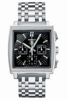 Replica Tag Heuer Monaco Automatic Mens Wristwatch CW2111.BA0780