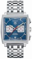 Replica Tag Heuer Monaco Automatic Mens Wristwatch CW2113.BA0780