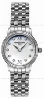 Replica Frederique Constant  Ladies Wristwatch FC-200MPWDS6B