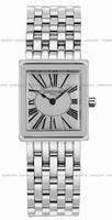 Replica Frederique Constant Carree Ladies Wristwatch FC-202RW1C6B