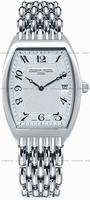 Replica Frederique Constant Art Deco Quartz Mens Wristwatch FC-220AM4T26B