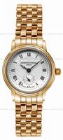 Replica Frederique Constant  Ladies Wristwatch FC-235MS5B