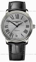 Replica Frederique Constant Persuasion Mens Wristwatch FC-303M3P6