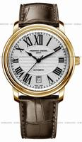 Replica Frederique Constant Persuasion Mens Wristwatch FC-303M4P5