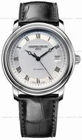 Replica Frederique Constant Classics Automatic Mens Wristwatch FC-303MC3P6