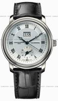 Replica Frederique Constant Classics Automatic Mens Wristwatch FC-325MC3P6