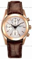Replica Frederique Constant Index Automatic Mens Wristwatch FC-392V5B4