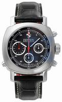 Replica Panerai Ferrari Granturismo Rattrapante Mens Wristwatch FER00005
