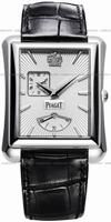 Replica Piaget Emperador Mens Wristwatch G0A033069