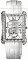 Replica Piaget Emperador Mens Wristwatch G0A31022