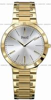 Replica Piaget Dancer Mens Wristwatch G0A31158