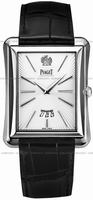 Replica Piaget Emperador Mens Wristwatch G0A32120