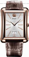 Replica Piaget Emperador Mens Wristwatch G0A32121
