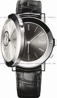 Replica Piaget Altiplano Double Jeu Mens Wristwatch G0A32152