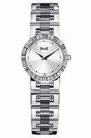 Replica Piaget Dancer Ladies Wristwatch GOA02132