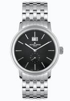 Replica JACQUES LEMANS Baca Ladies Wristwatch GU178D