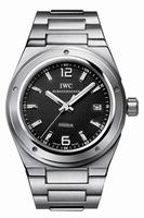 Replica IWC Ingenieur Automatic Mens Wristwatch IW322701