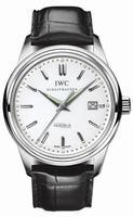 Replica IWC Vintage Ingenier Mens Wristwatch IW323305