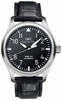 Replica IWC Spitfire Mark XVI Mens Wristwatch IW325501