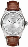 Replica IWC Spitfire Mark XVI Mens Wristwatch IW325502