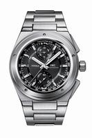 Replica IWC Ingenieur Chronograph Mens Wristwatch IW372501