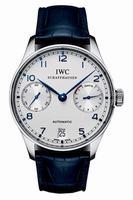 Replica IWC Portuguese Automatic Mens Wristwatch IW500107