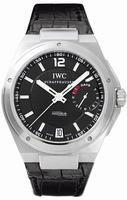Replica IWC Big Ingenieur Mens Wristwatch IW500501