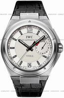 Replica IWC Big Ingenieur Mens Wristwatch IW500502