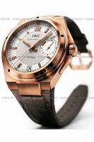 Replica IWC Big Ingenieur Mens Wristwatch IW500503