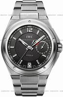 Replica IWC Big Ingenieur Mens Wristwatch IW500505