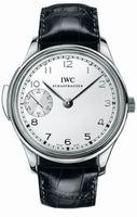 Replica IWC Portuguese Minute Repeater Mens Wristwatch IW524204